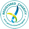 Australian Registered Charity Logo
